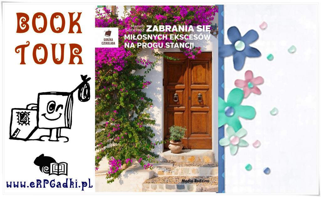 book tour 2