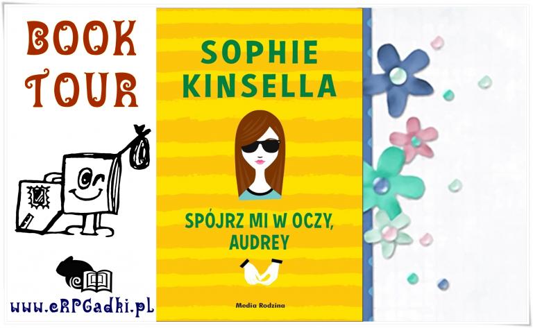 http://erpgadki.pl/blog/index.php/2017/02/05/book-tour-ze-spojrz-mi-w-oczy-audrey-sophie-kinselli-zapisy/